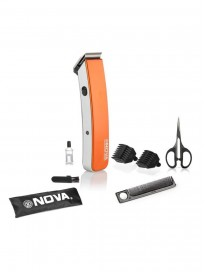 Men's NHT 1047 O Cordless Trimmer