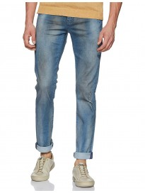 Flying Machine Men Casual Jeans