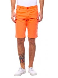 Men's Mid Rise Shorts