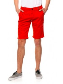Men's Low Rise Shorts