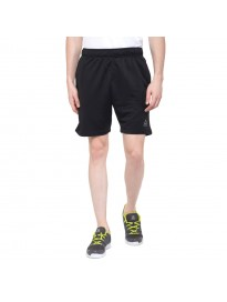 Men's Training Fon Basic Shorts