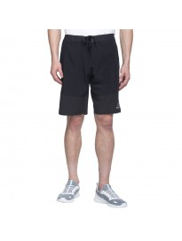 Men's Training Epic Shorts