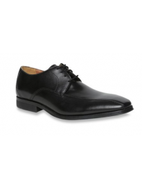 Men's Gilman Mode Derby Shoes