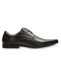 Men's Glement Derby Shoes