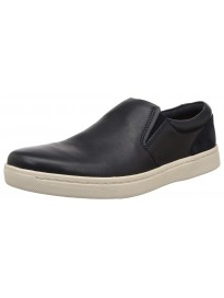 Clarks Mens Loafers