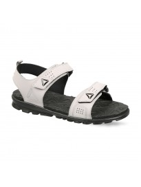 Men's Swim Royal Flex Sandals