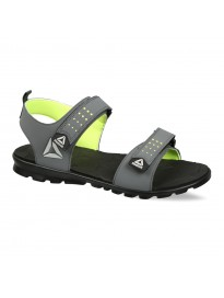 Men's Zeal Flex LP Sandals