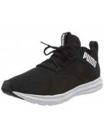 Men's Mega NGRY Sports Running Shoes