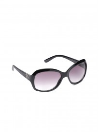 Unisex Butterfly Sunglasses KC1255 60 01B