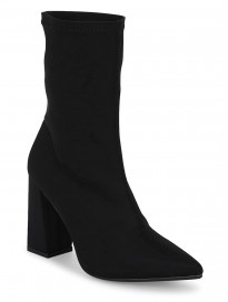 TRUFFLE COLLECTION Women's Classic Boot