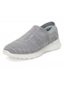 Red Tape Women's Rlo0308a Running Shoe