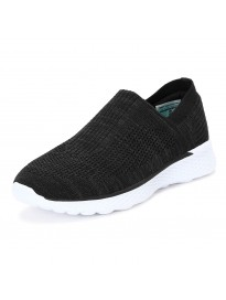 Red Tape Women's Rlo0301a Running Shoe