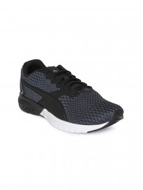 Women's IGNITE Dual New Core Wns Running Shoes