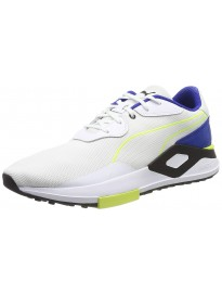 Women's Defy Luxe Training Shoes