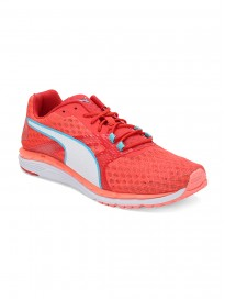 Women's Lace Up Running Shoes