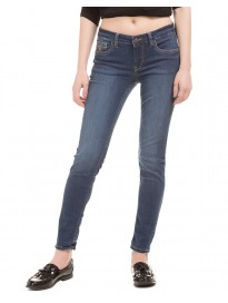 Flying Machine Women Casual Jeans