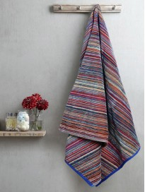 600 GSM Cotton Bath Towel