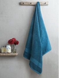 500 GSM Cotton Bath Towel