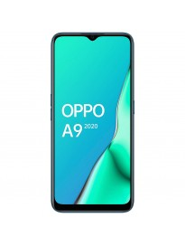 OPPO A9 2020 (Marine Green, 4GB RAM, 128GB Storage)