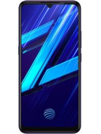 Vivo Z1x (Phantom Purple, 128 GB)  (8 GB RAM)