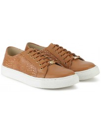 Casuals For Women