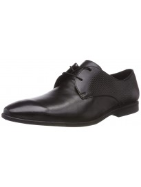 Clarks Men's Conwell Cap Formal Shoes