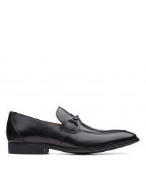 Clarks Men's Formal Shoes