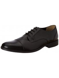 Clarks Men's Garian Cap Formal Shoes