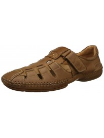 Hush Puppies Men's Cash Loafers