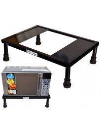 Microwave Oven Fix Stand for Kitchen Platform