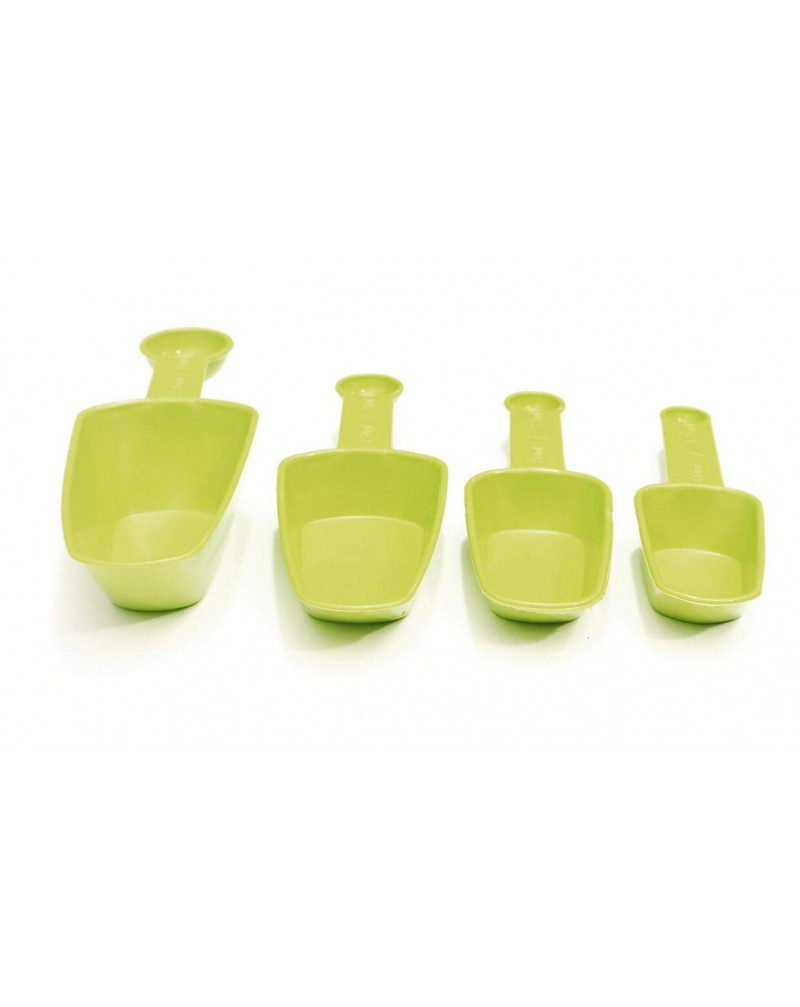 Measuring Cups for Kitchen