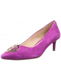 Carlton London Women's Court Shoe Pumps