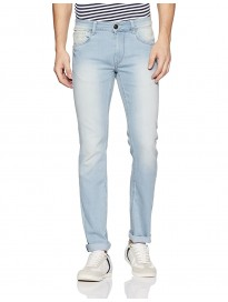 Men Casual Jean