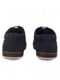 Casual Shoes for Men's
