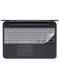 niversal Silicone Keyboard Protector Cover