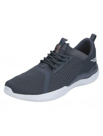 Red Tape Men's Athleisure Walking Shoes