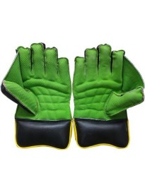 Champ Wicket Keeping Gloves