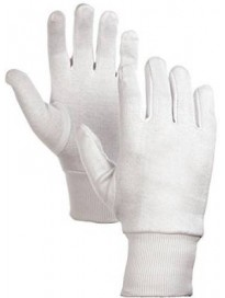 Best Inner Gloves