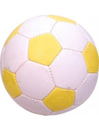 Football - Size: 5  (Pack of 1)