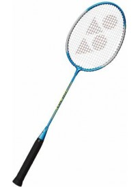 Badminton Racquet - 10 mm