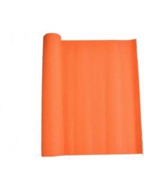 3 mm Yoga Mat